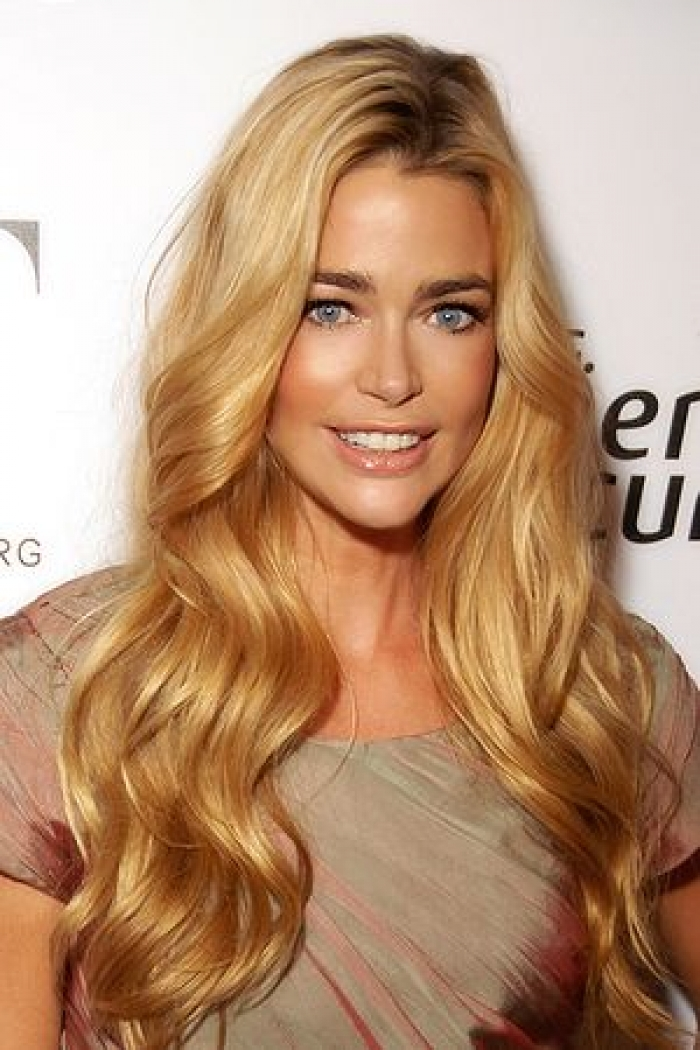 Amazing Hairstyles: Hair Extensions: The Way ahead For ...