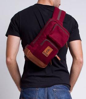 jual tas ransel cowok online untuk sekolah