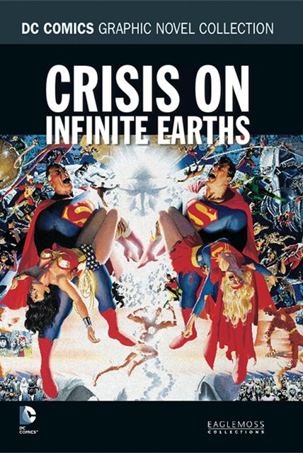 crise+1b.jpg (428×639)