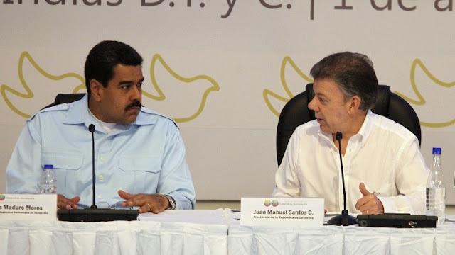 Un año después: Venezuela y Colombia, ¿a punto de reabrir la frontera?