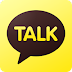 Download KakaoTalk | chat application free latest updates