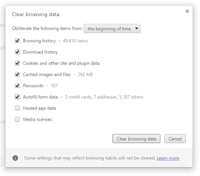 3 Cara Mengatasi err_connection_timed_out Pada Chrome