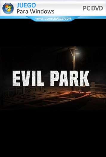 Evil Park PC Full