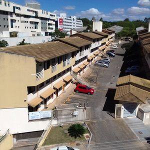 Residencial Domus Nobile
