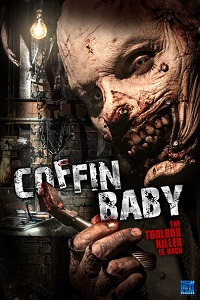 Watch Coffin Baby Online Free in HD