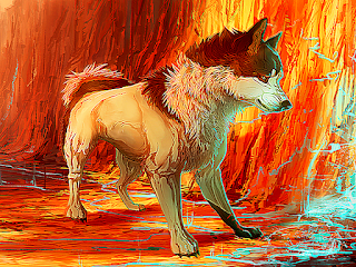 https://2.bp.blogspot.com/-m-Dhtz-9hoQ/W7yvuSTd1xI/AAAAAAAAEXc/wF3dgGoaK3ohnSlzacblKCyQCtVFR3rQgCLcBGAs/s320/heliacwolf-Fantasy-art900%2B600.png