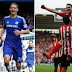 Chelsea 1 vs 0 Southampton Highlights Premier League 2017-18 Match
