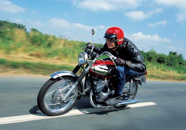 Bridgestone 350 GTR Price, Specs, Review, Top speed, Wikipedia, Color