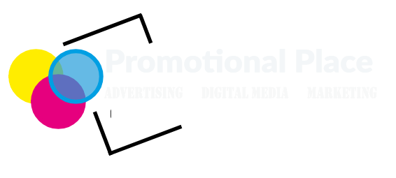 Promotional Place - Find The Promotional Place for Your Work