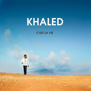 Cheb Khaled-C'est la vie