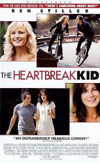 The Heartbreak Kid (1993) Dual Audio Hindi 300mb WEBRip