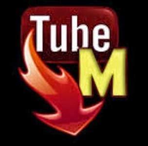 Aplikasi Tubemate v2.2.5 Terbaru