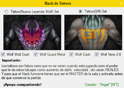Tattoos%2BHack.PNG