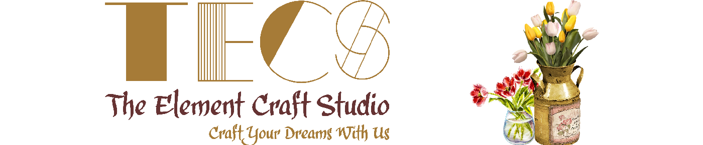 The Element Craft Studio