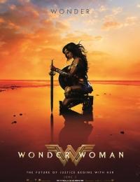 Wonder Woman | Bmovies