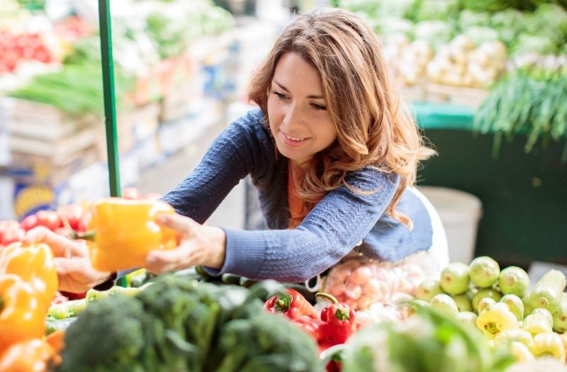 Doğru bildiğimiz beslenme piramidi değişiyor