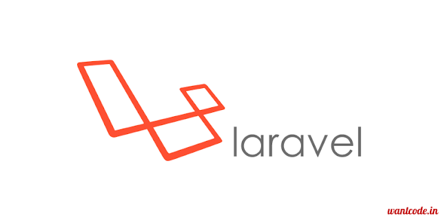 Trigger in Laravel