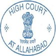 www.emitragovt.com/2017/08/allahabad-high-court-recruitment-career-latest-court-jobs-opening.