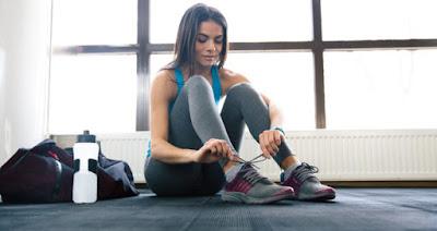 Λόγοι να αρχίσεις γυμναστήριο που σίγουρα δεν έχεις σκεφτεί