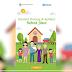 Aplikasi Sehat Jiwa, Cara Mudah Deteksi Dini Kesehatan Jiwa