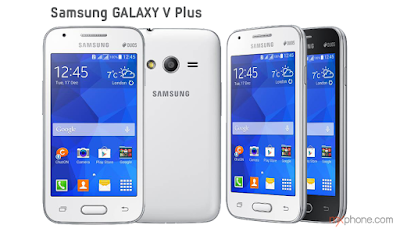 samsung-galaxy-v-plus.jpg