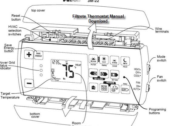 audi a6 wiring diagram bentley