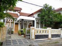Model Batu Alam Untuk Dekorasi Rumah