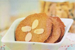 5 Cara Mengatasi Kue Gagal Jadi dengan solusinya