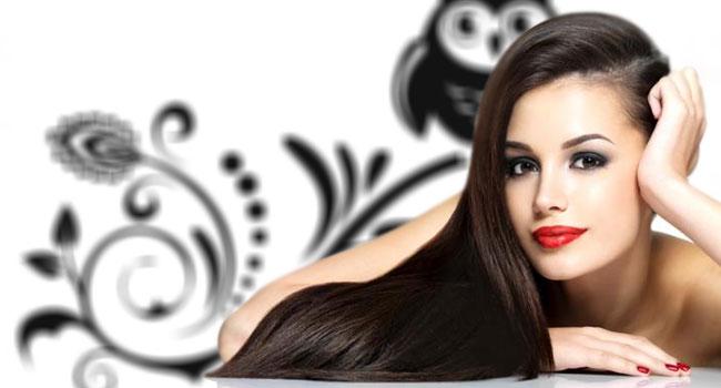 Cara Mendapatkan Rambut Yang Lebih Kuat dan Tebal Secara Alami