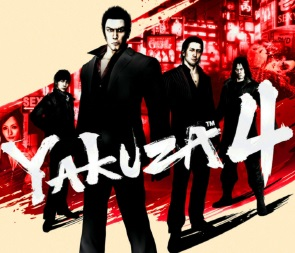 10 video games of all time, top ten video games, 10 best video game, 100 best video games, best game of all time, greatest video game of all time, 200 BEST VIDEO GAMES OF ALL TIME 46. Yakuza 4