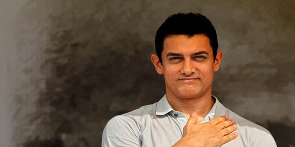 Aamir Khan Facts