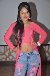 sooper cute New Bhojpuri actress Pic, New Bhojpuri actress college pic