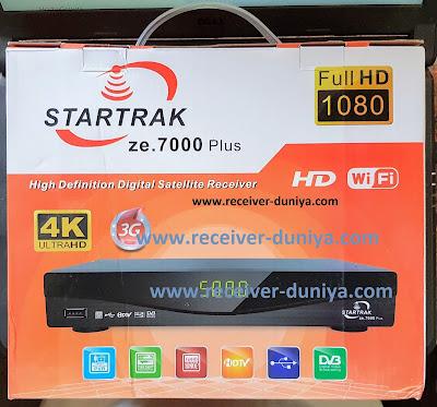 Original Dump File For Startrak ze.7000 Plus
