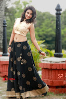 Tamil Actress Chandhana Latest Portfolio Poshoot Gallery  0009.JPG