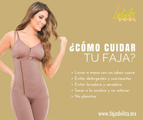 https://www.fajaslolita.mx/contacto/