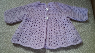http://kelly-bellasbabies.blogspot.com/2015/08/sams-sweater.html