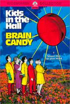 Watch Kids in the Hall: Brain Candy Online Free in HD