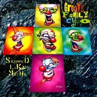 [1994] - Groove Family Cyco