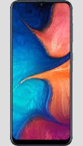 HP Gaming Samsung Terjangkau Mulai 1 Jutaan