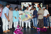 Saranam Gachami Audio Launch-thumbnail-20