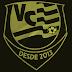 Vila Cristo comemora evolução em dois anos e semi da Copa Nacional com time B