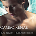 Release Blitz - Saving Thomas by Cameo Renae
