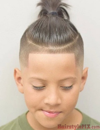 TOP TEN 13 YEAR OLD BOY HAIRSTYLES & HAIRCUTS PICTURES | Hairstyle ...