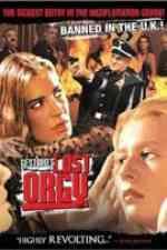 The Gestapo's Last Orgy – L'ultima orgia del III Reich 1977