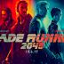 Daftar Kumpulan Lagu Soundtrack Film Blade Runner 2049 (2017)