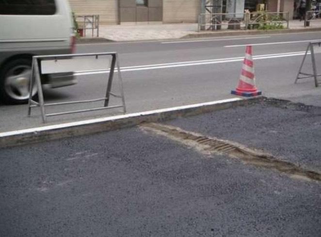Kenapa jalan tar di Jepun jauh lebih baik dari jalan tar di negara lain? Fahami pendekatan yang diamalkan pekerja Jepun.
