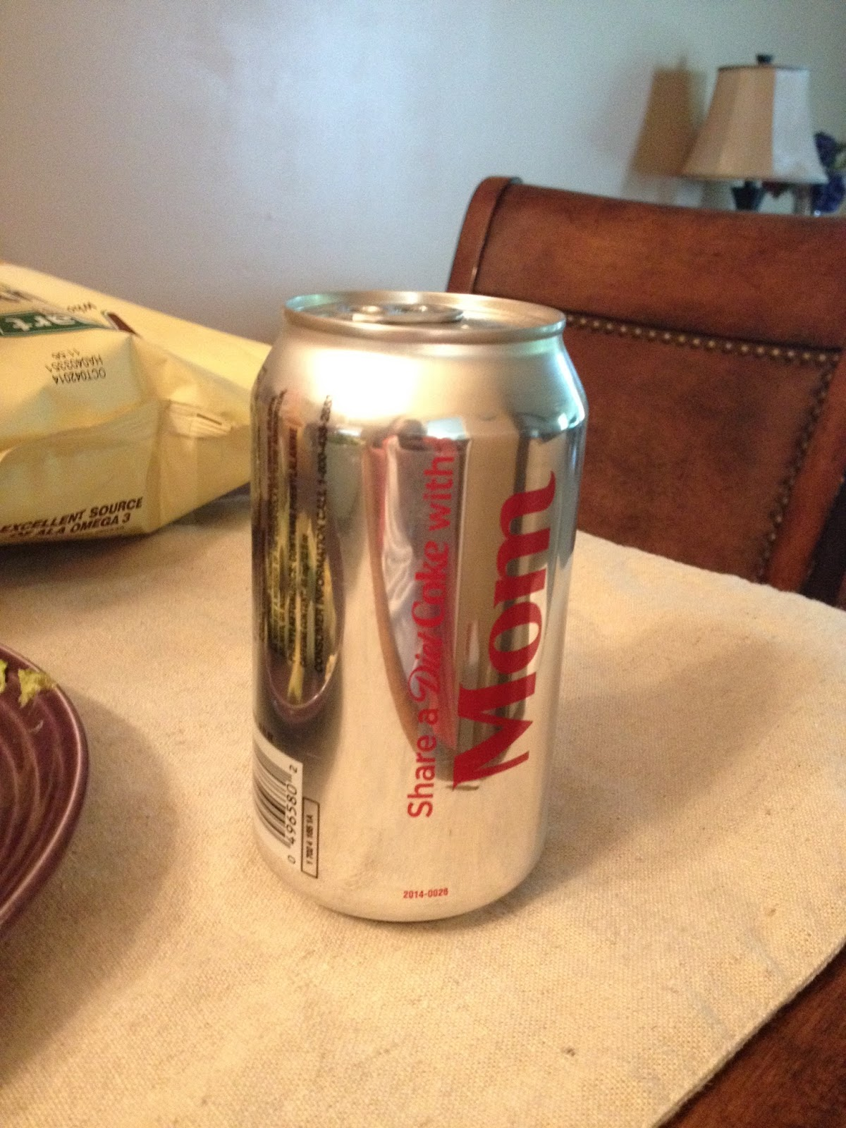 How I quit Diet Coke, my favorite vice