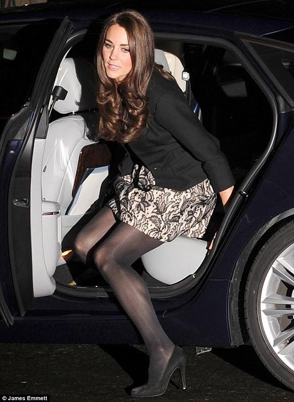 Femme limousine en solo - 4 6