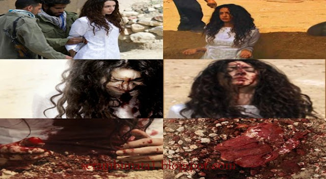Sungguh Tragis Kisah Putri Raja Arab Saudi Yang Berakhir Dengan Hukuman Rajam!! Merinding!! SHARE