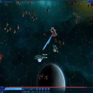 battlefleet gothic armada game free download for pc full version